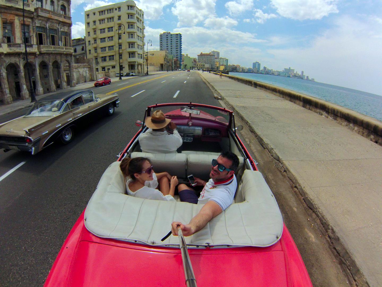 Qué ver en La Habana, Cuba qué ver en la habana, cuba - 30472644273 4f60329c58 o - Qué ver en La Habana, Cuba
