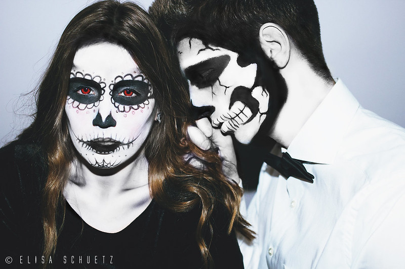 skulls_1_by_ems_85