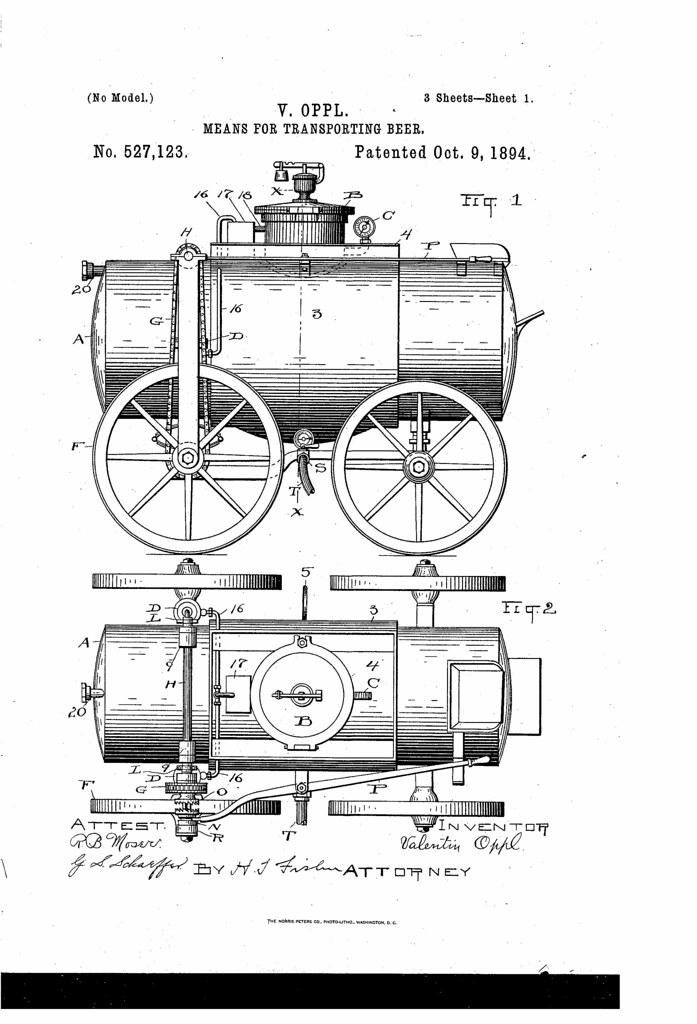 US527123-0