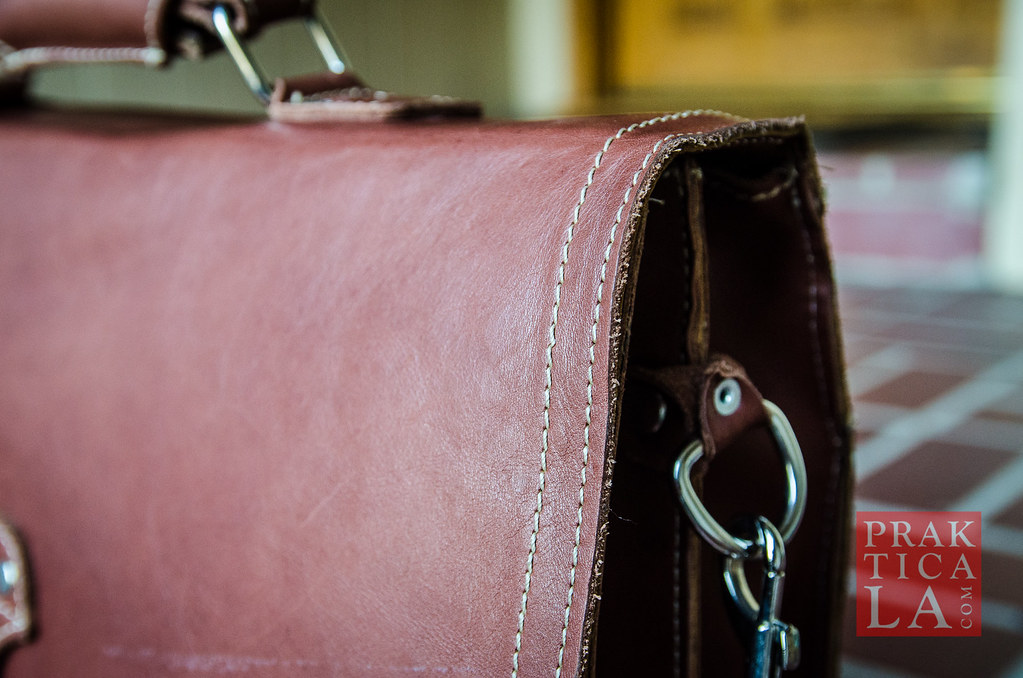 john doe shoes calfskin garein briefcase review