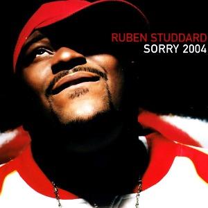 Ruben Studdard – Sorry 2004