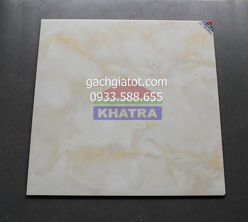 Gạch bóng kiếng đẹp P672 (60x60)