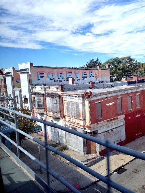 philadelphia street art