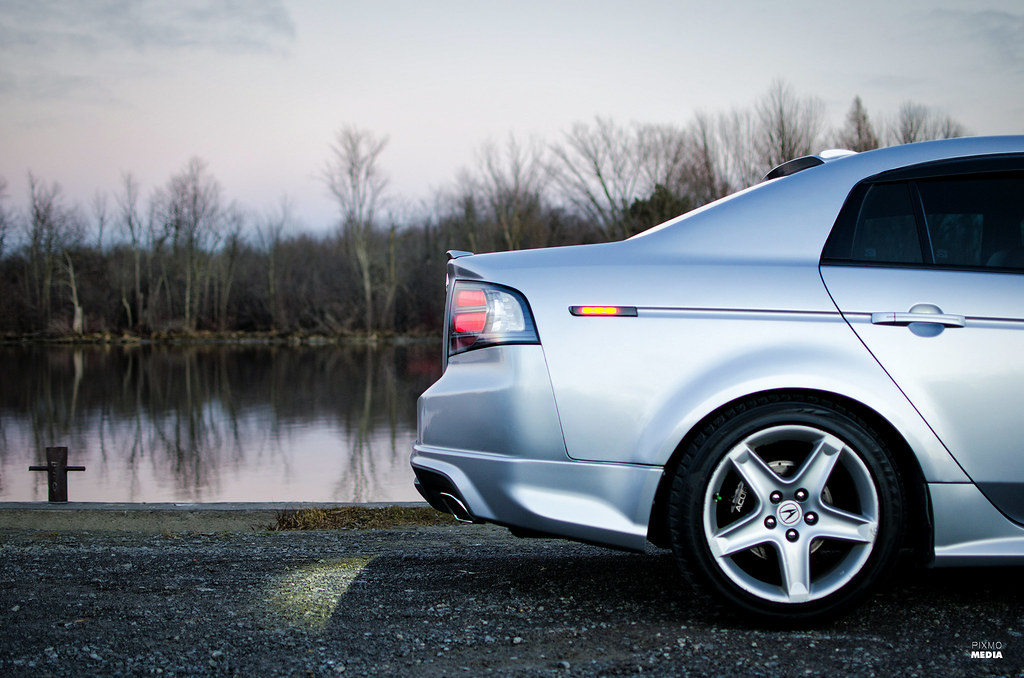 Tl Acura Function And Form Coilovers Rotiform Ind T Silver besides Acura Rsx Type S besides Hqdefault also E Fec B as well Img. on 2005 acura tl