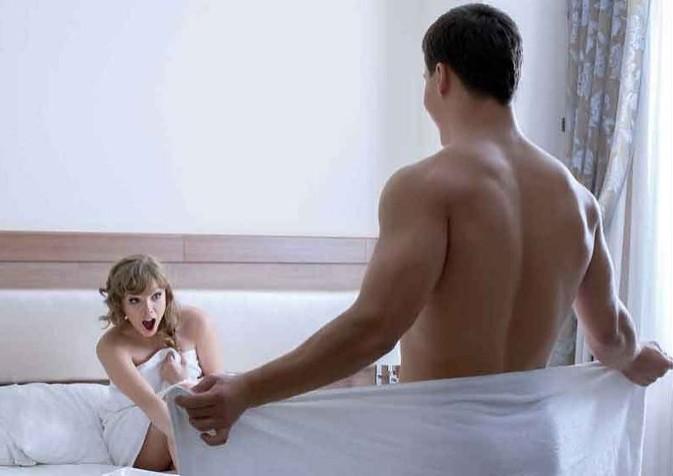 Estas son las 5 verdades relacionadas al sexo oral