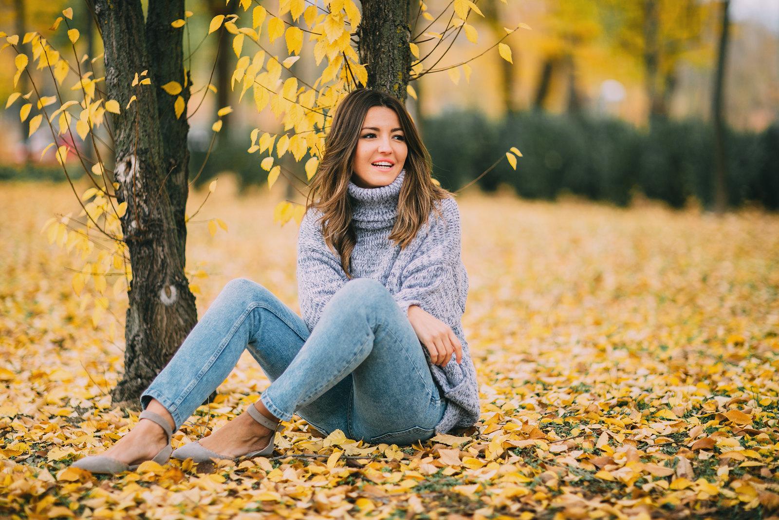 otoño-18
