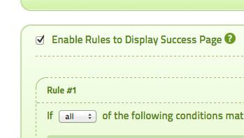 Category Blog | HTML Form Builder Online, PHP Form Creator