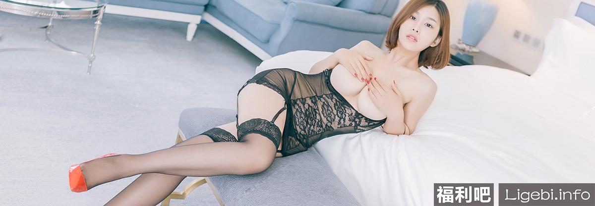 新国民女神闫盼盼制服诱惑80套+小视频