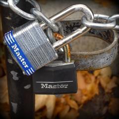 lockSQ