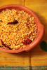 Thumbnail image for Til Sadam |Organic Sesame Rice With Cashews