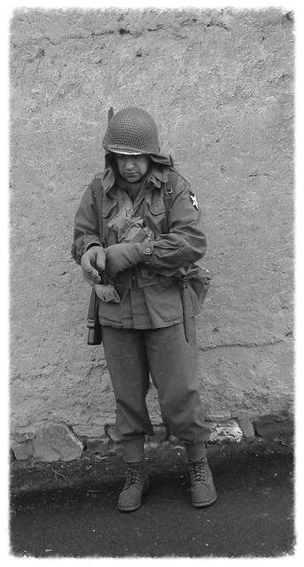 US ARMY, tenue hiver 23163474444_c3d23a8710_z