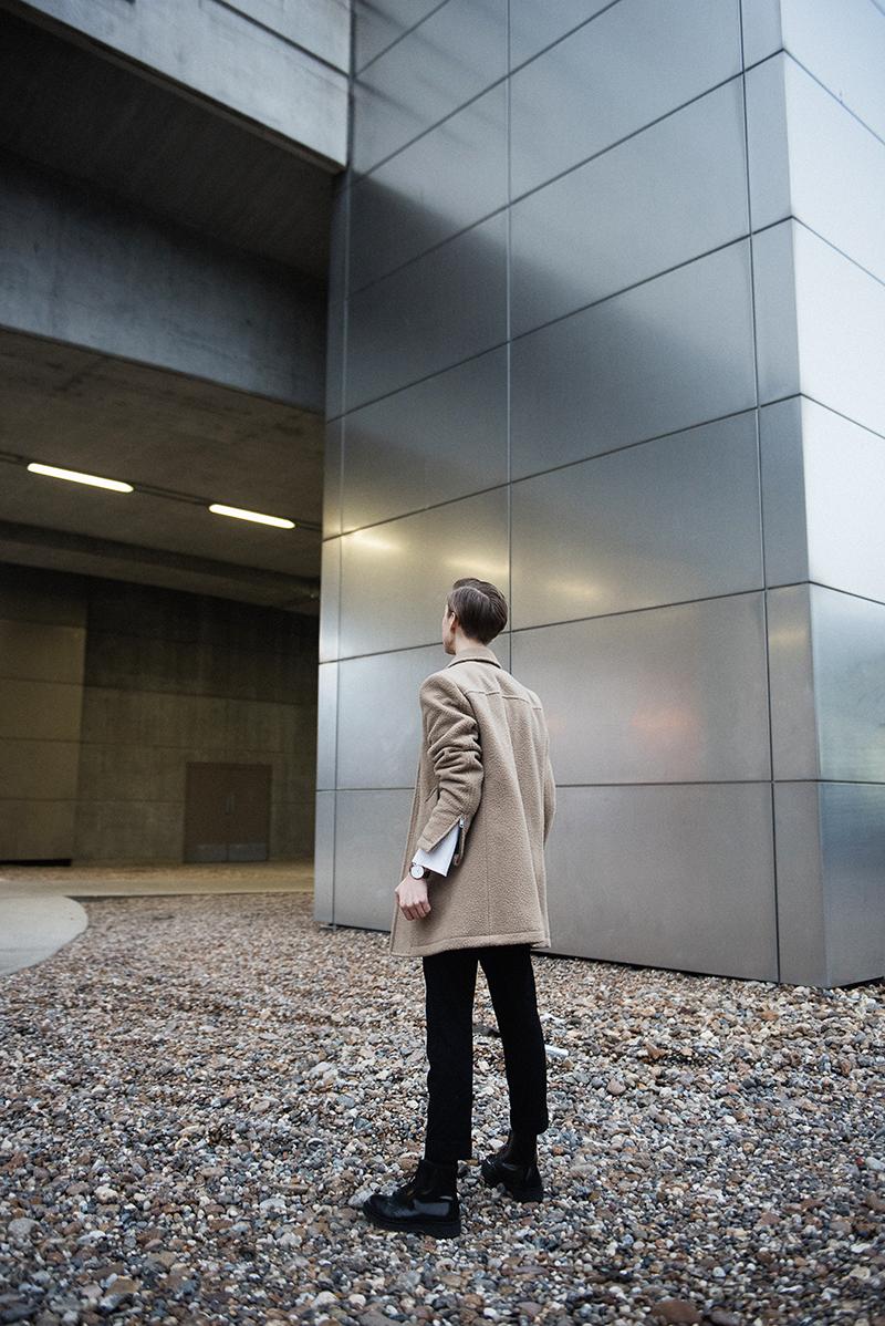 MikkoPuttonen_AndreasIngeman_OsloWatch_Diesel_FW16_coat_JWAndreson_H&MStudio_ADIEUParis_outfit_London_Fashionblogger_menswear18_web