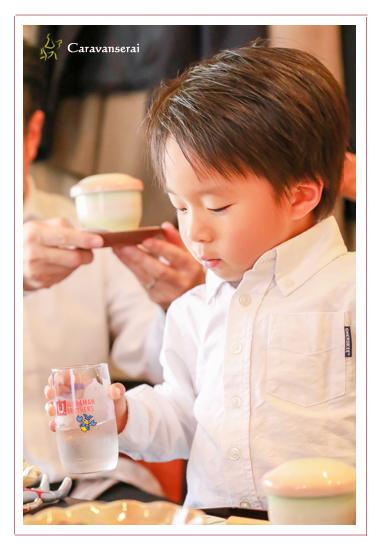 猿投神社(愛知県豊田市) 七五三写真 出張撮影 同行撮影 フォトスタジオ 写真館 ロケーション写真撮影 食事会 家族写真 全データ