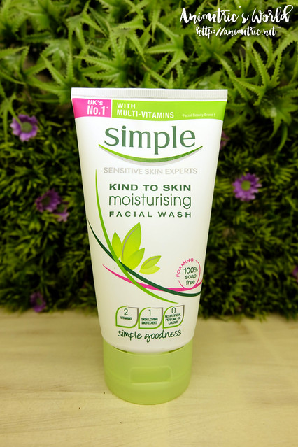 Simple Skincare Philippines