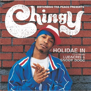Chingy – Holidae In (feat. Ludacris & Snoop Dogg)