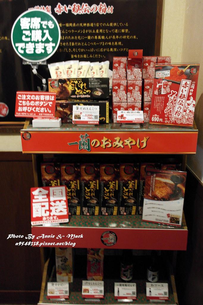 西 千葉 里 一 【ホームズ】千葉県の中古住宅・中古一戸建てを購入・物件情報の検索