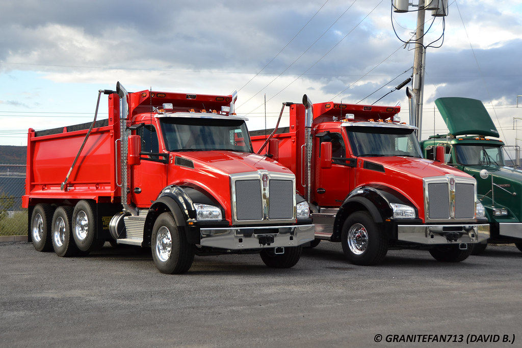 kenworth images - photo #25