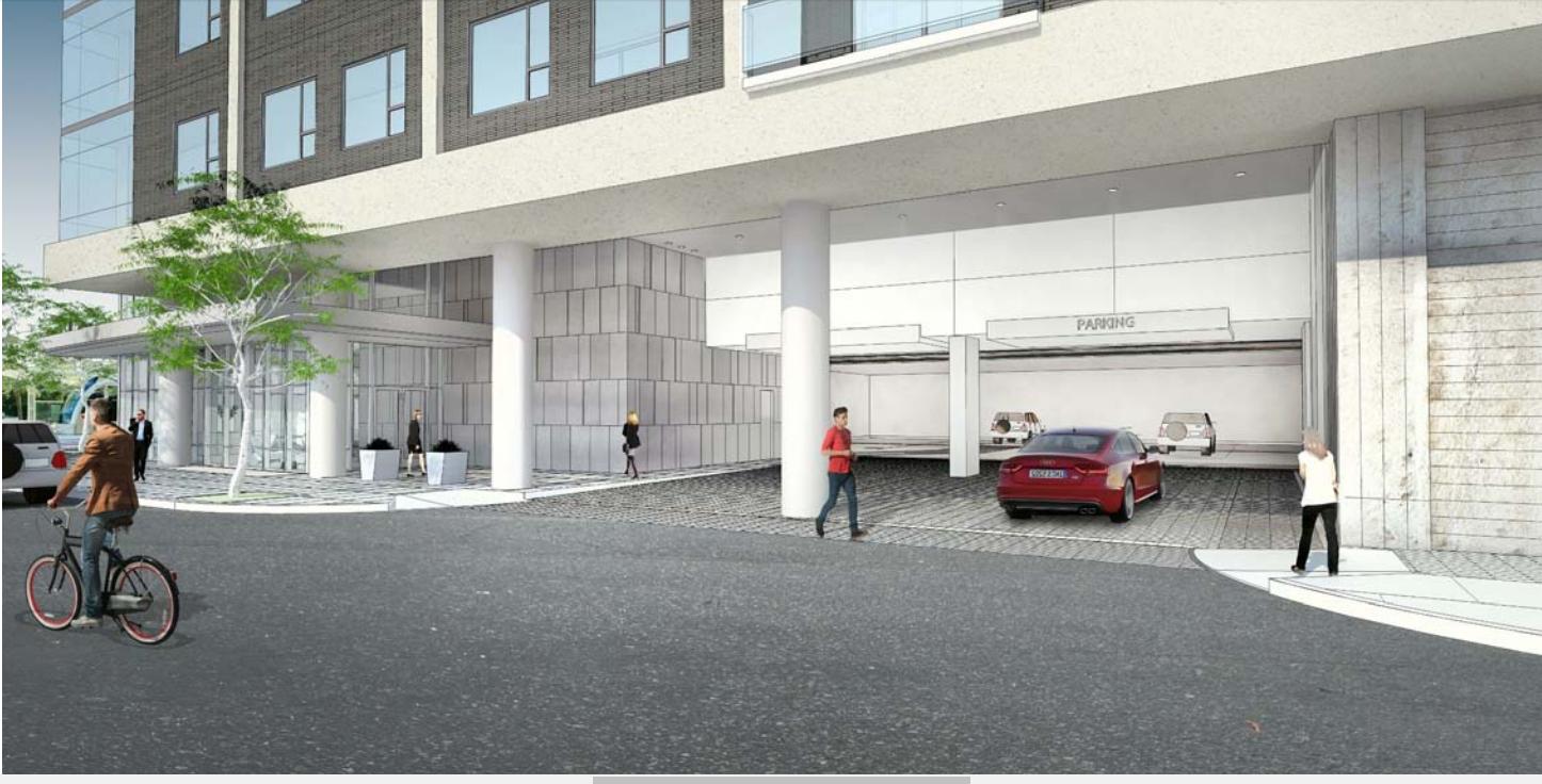 Houston development thread ii page 495 for 3328 terrace nederland tx