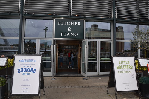 Pitcher and Piano Newcastle Sept 16  (2)