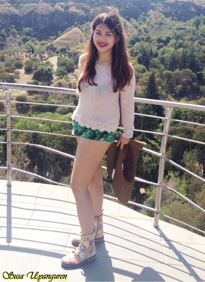 Asian Girl Filipino Yahoo Strip And Finger Part 8 - Subgeneros Teatrales Yahoo Dating-4389