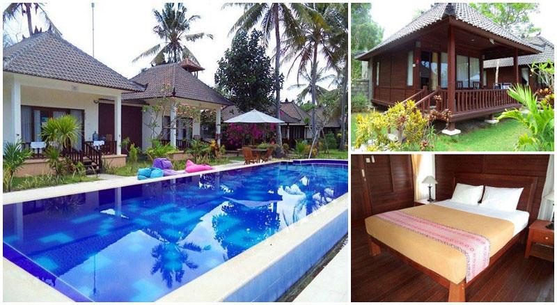 4-accommodation-via-puri-kirana