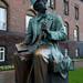 Hans Christian Andersen, Copenhagen