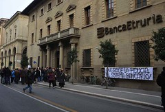protesta-banca-etruria-1
