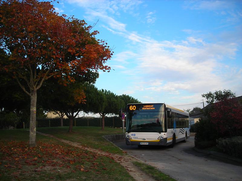 [Photos] Heuliez Bus - Page 2 30585318665_d1ccf18102_c