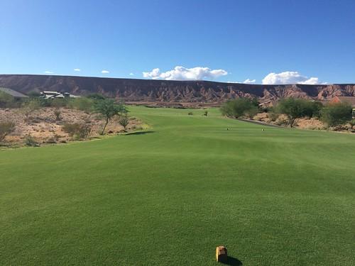 Conestoga Golf, Mesquite, NV