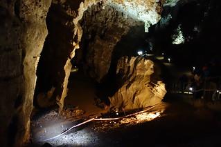 Sítios com fósseis de hominídeos de Sterkfontein, Africa do Sul