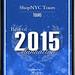 2015 Best of Manhattan