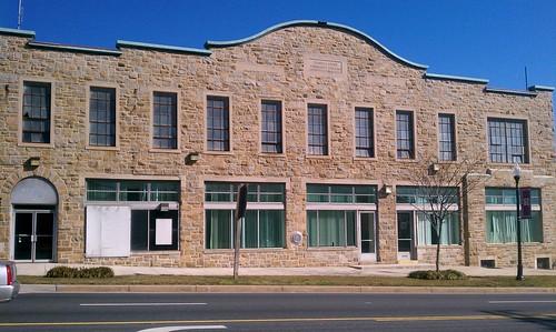 Randallstown Maryland Self Storage Units 1 First Month