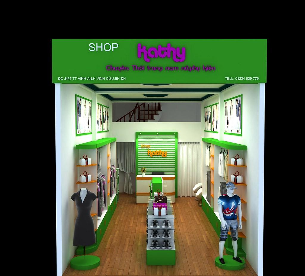 shop kathy