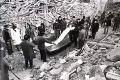 Terremoto 1980 laviano
