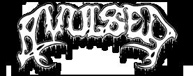 Avulsed_logo