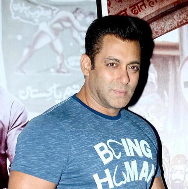 https://vijayrampatrika.wordpress.com/2015/10/01/salman-khan-movie_prem-ratan-dhan-payo/