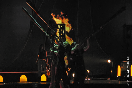 2004_rehearsal_ukraine