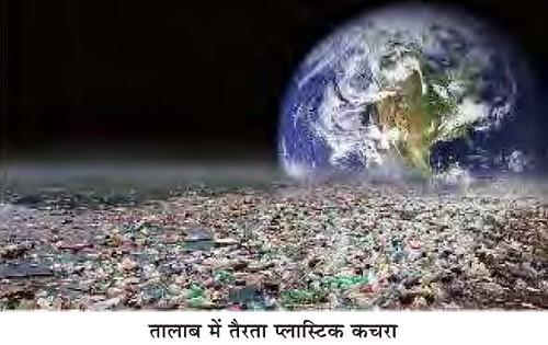 प्लास्टिक बैग, पृथ्वी, पर्यावरण, पशुधन और हमारी तनिक सी सुविधा की कीमत
