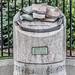PEADAR KEARNEY MEMORIAL [68 LOWER DORSET STREET]-1237854
