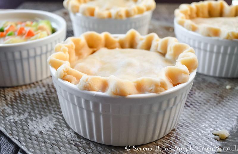 Chicken-Pot-Pie-Pie-Crust.jpg