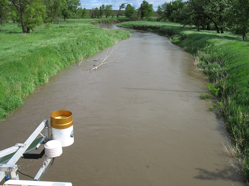 BEAVER CREEK WATERSHED GREEN INFRASTRUCTURE PLAN ...