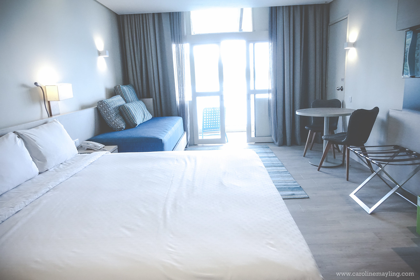 Perfect NEWLY RENOVATED ROOMS