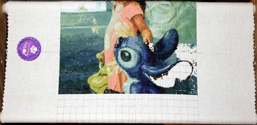 Stitch056