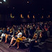 Sleeping with Other People, LA VIP advance screening