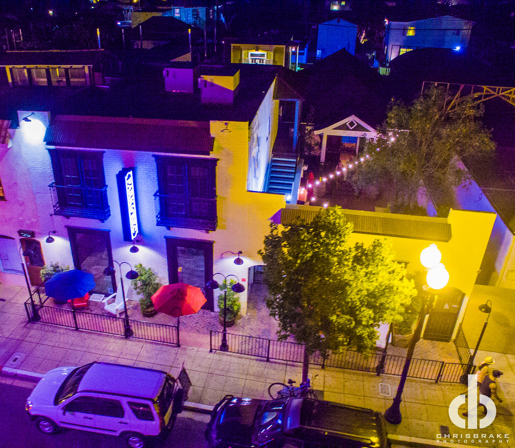 Yelp San Diego Car Rental