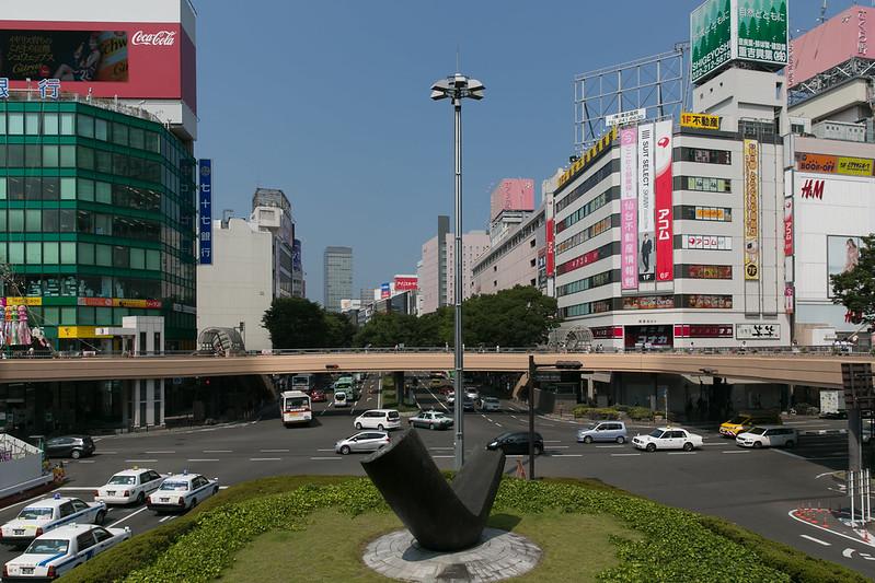 Вяпонии нет публичных домов зато можно сходить в массажный кабинет 4 фотография