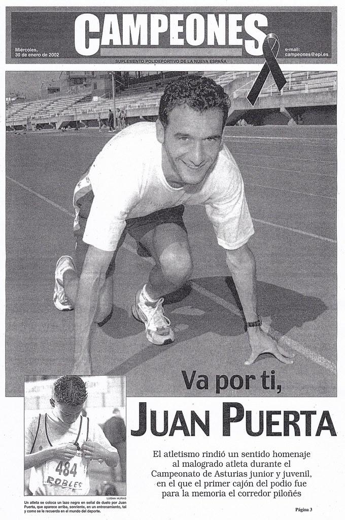 Juan Puerta Valiente. Foto 095.