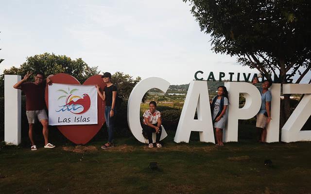 capiz11 (1 of 1)
