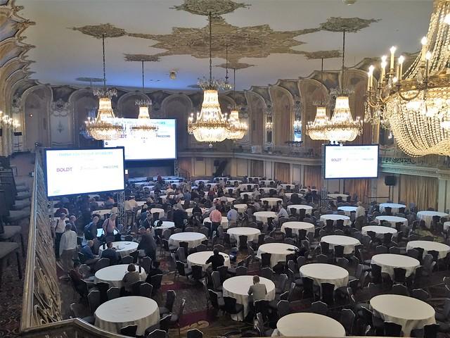 LCI Conference 2016