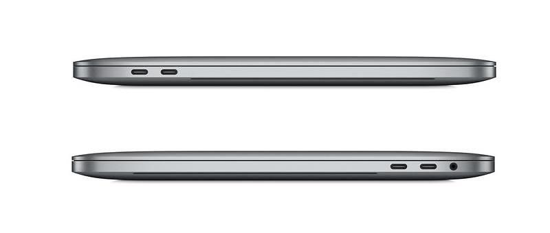 macbook-pro-2016_004-640x0